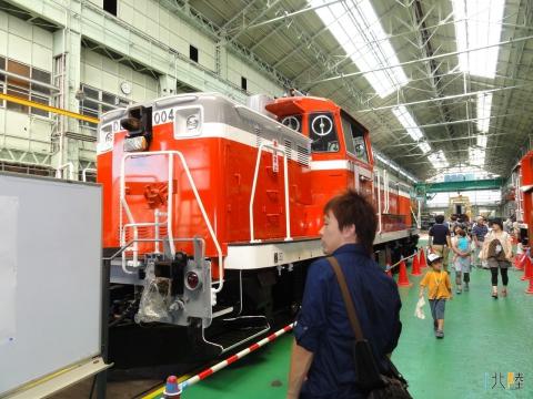 DSC05008