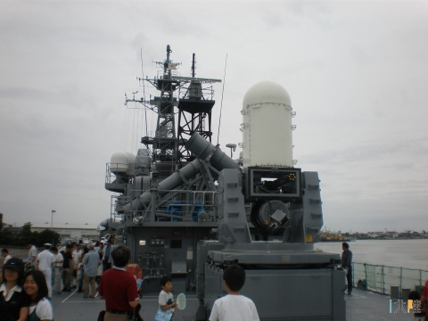 P7180024