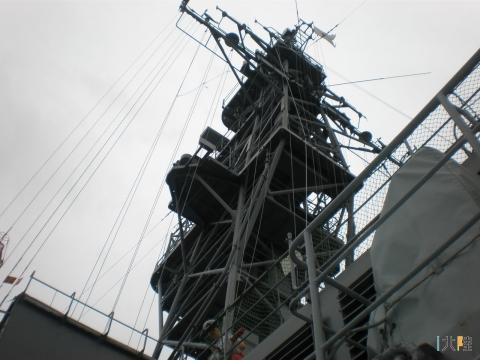 P7180025