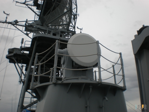 P7180037