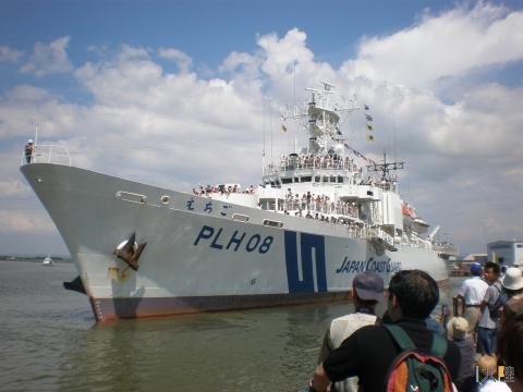 P7170020