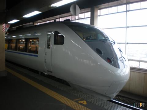 P4070045