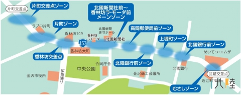 yumekaido-map